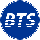 BTS Enterprises